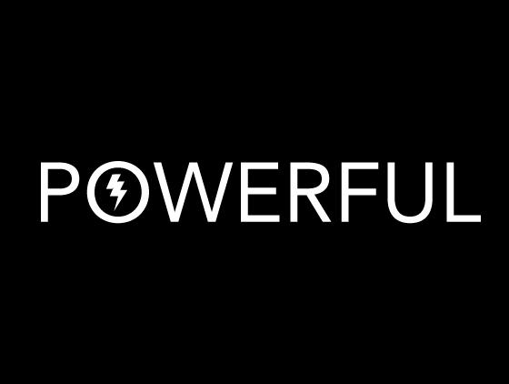 People Power - Our second behaviour change experiment